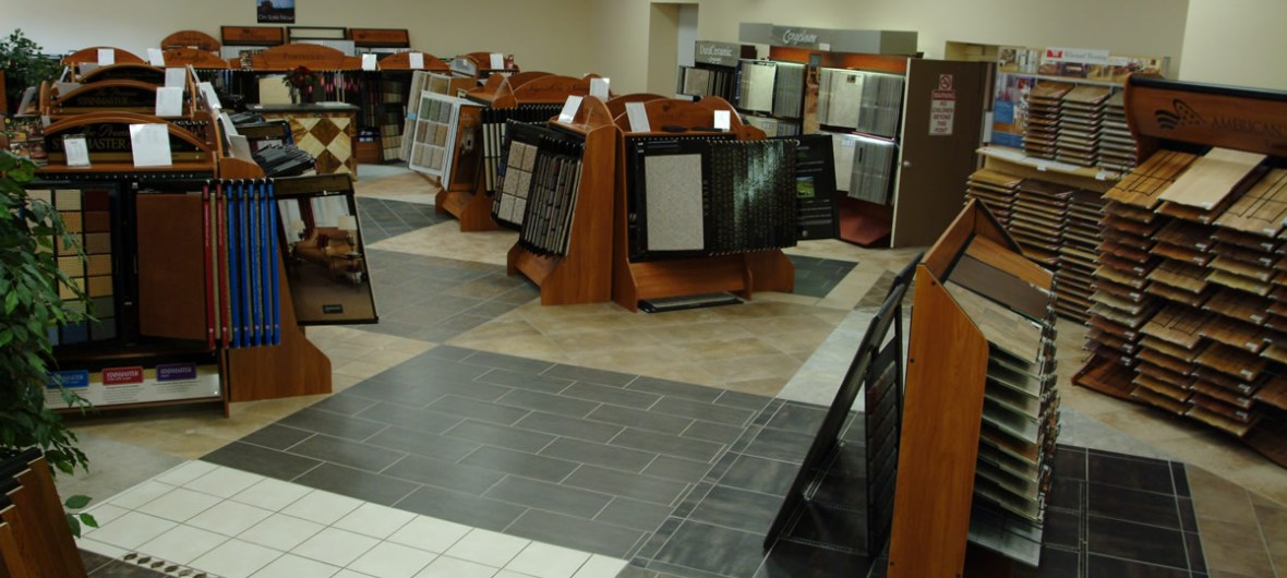 Bk Flooring Best Selection Best Flooring Experts