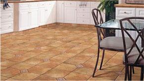 products bk flooring