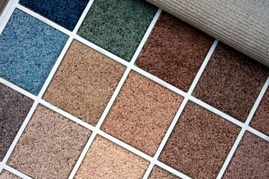Bk Flooring Best Selection Best Flooring Experts