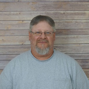 Roger Lanigan - Contractor Sales/Warehouse