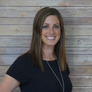 Tiffani Brungard - Sales/Manager